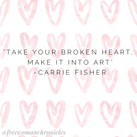 CarrieFisherquote
